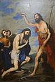 José de Ribera - Le Baptême du Christ.JPG