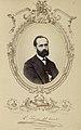 José suárez-Retrato de Lesmes Franco del Corral.jpg