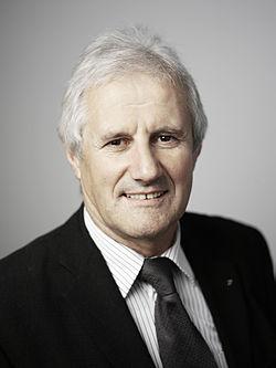 Josef Moosbrugger 2010.jpg