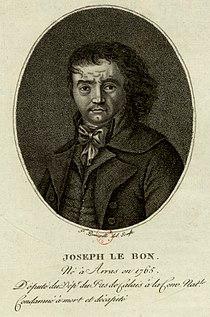 Joseph Le Bon - estampe.jpg