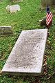 Joseph Rodrigwez Pereyra marker.jpg