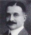Joseph Sachs 1936.JPG