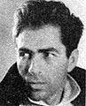 Joseph Stern.jpg