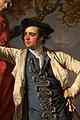 Joseph wright of derby, mr. e mrs. thomas coltman, 1770-72 ca. 03.jpg