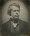 JosiahJohnsonHawes 1850s.png