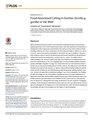 Journal.pone.0144197.pdf