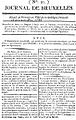 Journal de Bruxelles nr 90 1799 (713).jpg