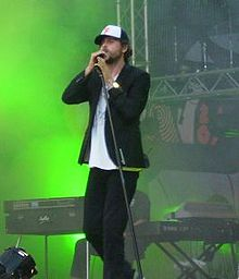 Jovanotti all'Mtv day 2007 - Milano.jpg