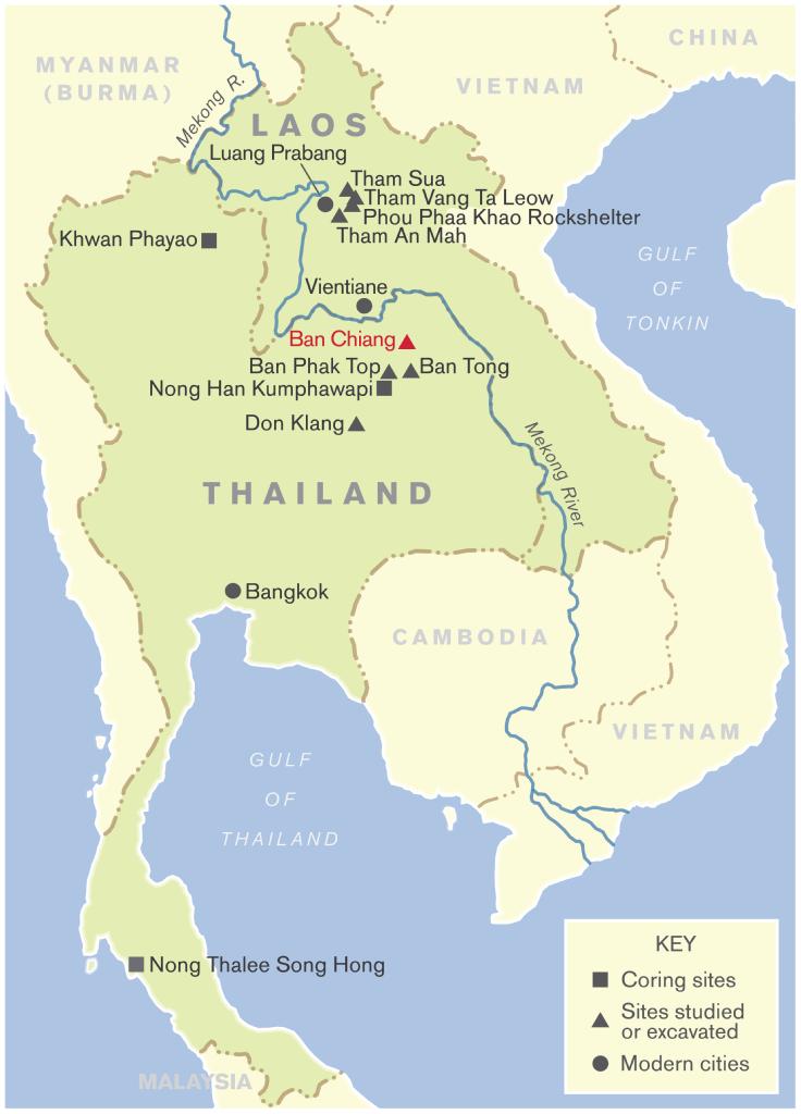 File:Joyce White Map.png - Wikimedia Commons
