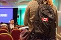 Jquery Canada (28542017).jpeg