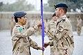 Jsd-10-draagt-op-kandahar-air-field-de-vlag-over-aan-jsd-11.jpg