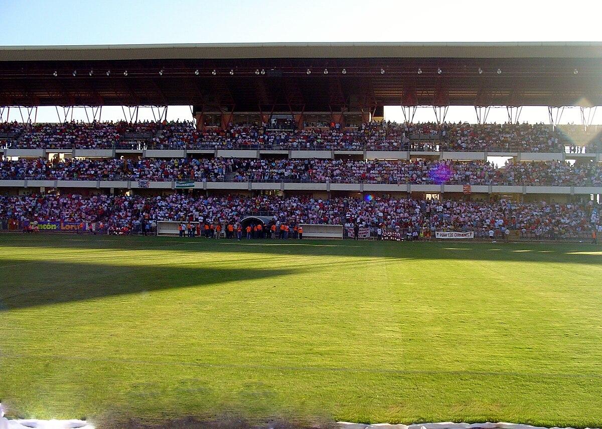 72f9636849fc7 Primera División de España 2011-12 - Wikipedia