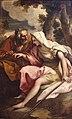 Juda in Tamara na poti v Timno (1700-ta leta).jpg