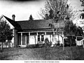 Judge Hewitt's house, Olympia, 1921 (WASTATE 2086).jpeg