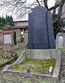 Juedischer Friedhof Bretten 07 fcm.jpg