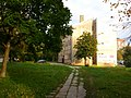 Jugla, Riga - panoramio (13).jpg
