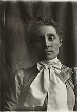 Julia E. Hoffman, Untitled (Woman), ca. 1890s — 2005 0009 0001 P (cropped).jpg