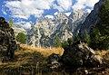 Julian Alps 2013-08-18.jpg