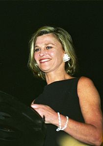 Julie Christie (1997) cropped.jpg