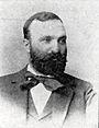 JuliusGoldzier