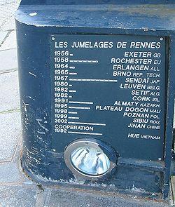 Jumelages de Rennes.jpg