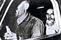 June 3, 1963 speech by Ruhollah Khomeini- Feyziyeh School, Qom (6).jpg