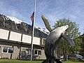 Juneau JACC Whale 20.jpg