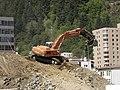 Juneau Telegraph Hill 22.jpg