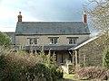 Juniper Hill - geograph.org.uk - 344120.jpg