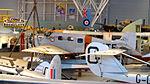 Junkers W34 CASM 2012 1.jpg