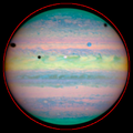 Jupiter-Ellipsoid.png