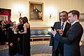Justin Timberlake and Barack Obama at The White House.jpg
