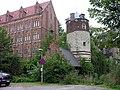 Justus Lipsius Toren - panoramio.jpg