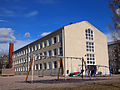 Jyväskylän Steinerkoulu.jpg
