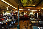 Käfer-Restaurant Frankfurt Am Main Airport.jpg
