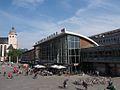 Köln Hauptbahnhof (11355589436).jpg