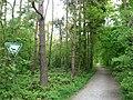 Köln Porz Bieselwald 7.JPG
