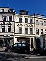 Köln Stammheimer Straße 116.jpg