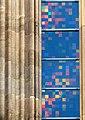 Kölner Dom Richter Fenster 9.jpg