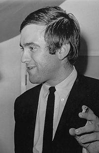 K. Schippers1967.jpg