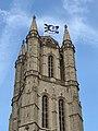 KAA Gent Flag.jpg