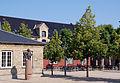 KADK campus - bust.jpg