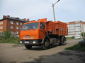 KAMAZ 43253 waste collection trucks.jpg