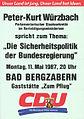 KAS-Bad Bergzabern-Bild-31824-2.jpg