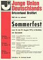 KAS-Breitfurt-Bild-13198-1.jpg