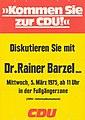 KAS-Kaiserslautern-Bild-7000-1.jpg
