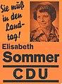 KAS-Sommer, Elisabeth-Bild-6455-1.jpg