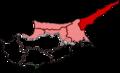 KKTC İskele ili.png
