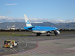 KLM B777-200ER ElDorado.JPG