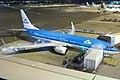 KLM Boeing 737-800 PH-BCB (22513688975).jpg